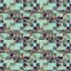 Tkanina 2352 | PUZZLE 1