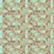 Tkanina 2353 | PUZZLE 2