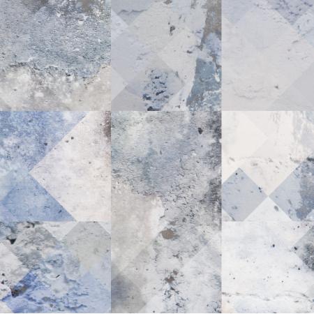 Fabric 2354 | PUZZLE 3