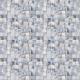 Tkanina 2354 | PUZZLE 3