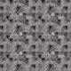 Tkanina 2355 | PUZZLE 4
