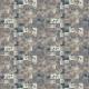 Tkanina 2356 | PUZZLE 5