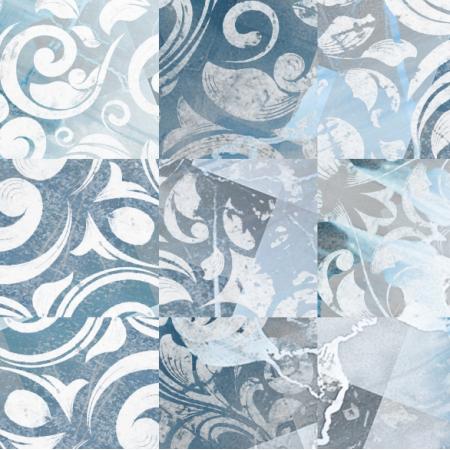 Fabric 2357 | PUZZLE 6