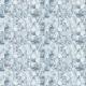 Tkanina 2357 | PUZZLE 6