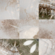 Tkanina 2358 | PUZZLE 7