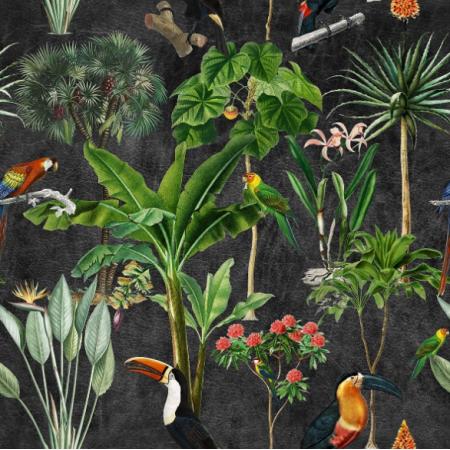 22020 | Botaniczny 14