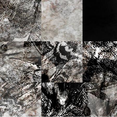 Fabric 2359 | PUZZLE 8