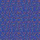 Fabric 22028 | Hero 2