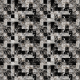 Tkanina 2359 | PUZZLE 8