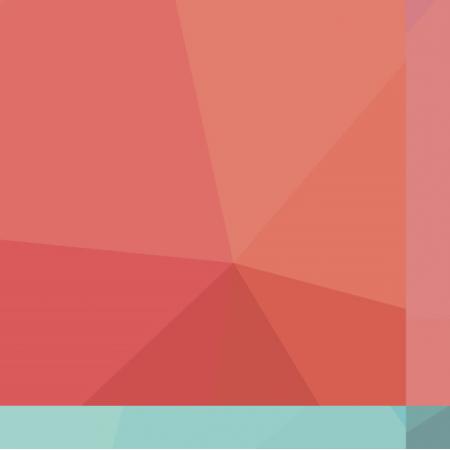 Fabric 2360 | PATCHWORK 1