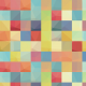 Tkanina 2360 | PATCHWORK 1