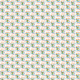 Tkanina 22056 | Colourful abstract pattern 1