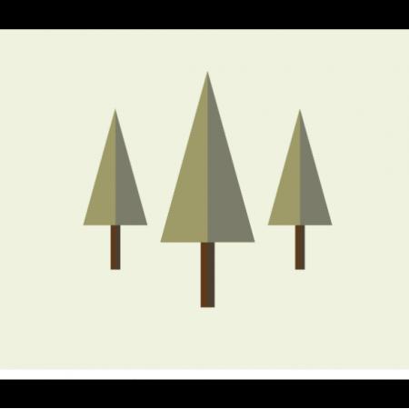 22060 | tree