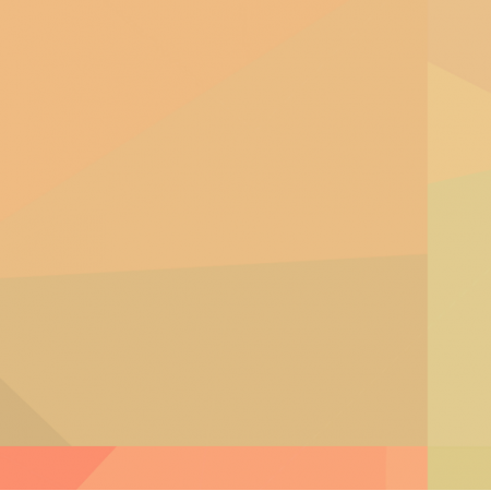 Fabric 2363 | patchwork 4