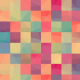 Tkanina 2363 | patchwork 4