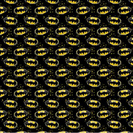 Tkanina 22078 | Hero 11