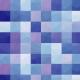Tkanina 2366 | patchwork 7