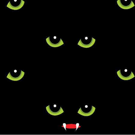 22127 | Cats eyes