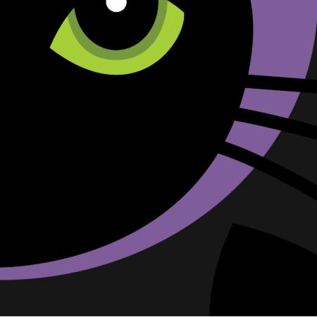 Fabric 22130 | cats xl