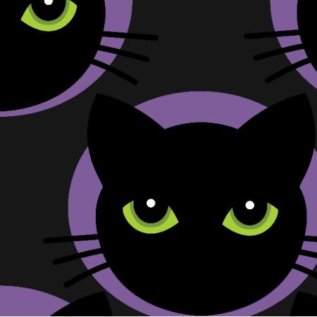 22131 | cats medium