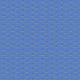 Fabric 22163 | chmury z Chin