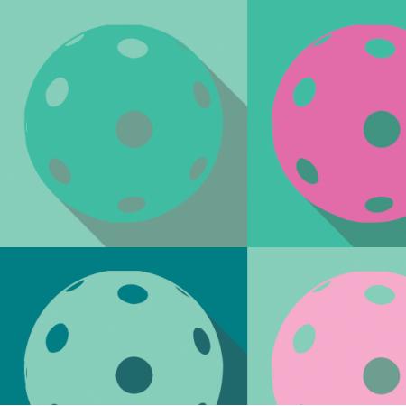22219 | Pilki na kratce, pastel, xl