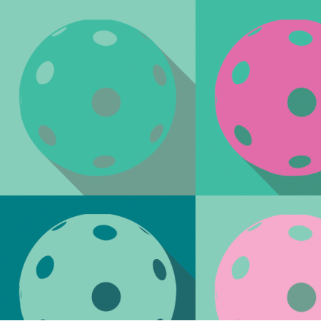 Fabric 22219 | Pilki na kratce, pastel, xl
