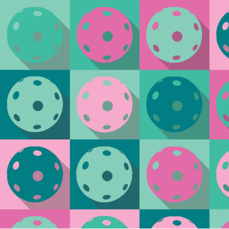 22220 | Pilki na kratce, pastel, medium