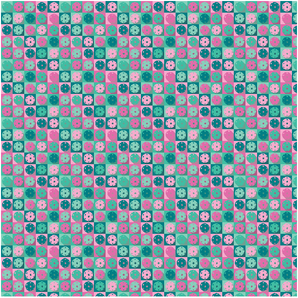 Fabric 22220 | Pilki na kratce, pastel, medium