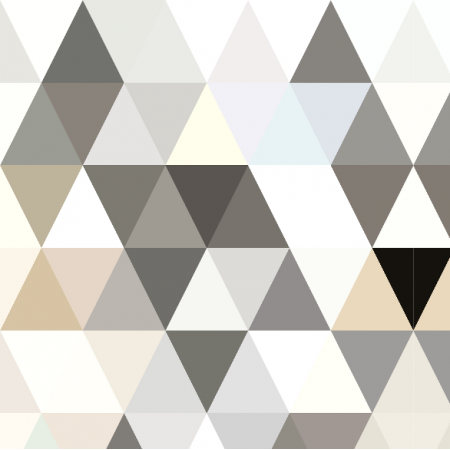 Fabric 2380 | TRI 9 - GREY BEIGE