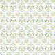 Fabric 22253 | KOMPOZYCJA Z KWIATAMI - SERIA 5