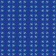 Tkanina 22277 | Silver fish pattern 1A
