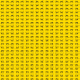 Fabric 22374 | Tiger yellow black pattern