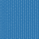 Tkanina 22380 | tiger white and navy blue pattern 2