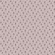 Fabric 22411 | Frenchie 1