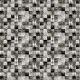 Tkanina 2404 | PUZZLE 9