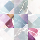 Tkanina 2405 | PUZZLE 10