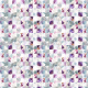 Fabric 2405 | PUZZLE 10