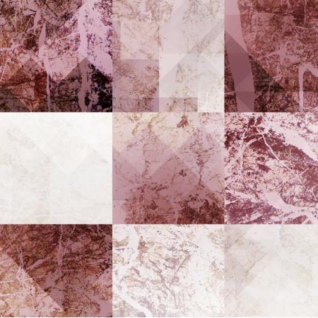 Fabric 2406 | PUZZLE 11