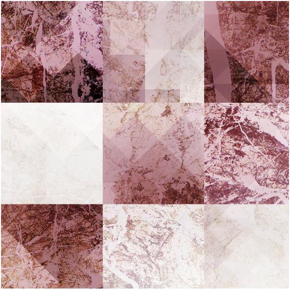Tkanina 2406 | PUZZLE 11