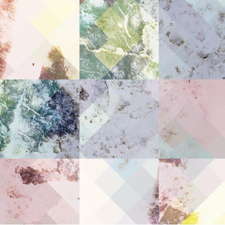 Fabric 2407 | PUZZLE 12
