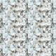 Fabric 2408 | PUZZLE 13