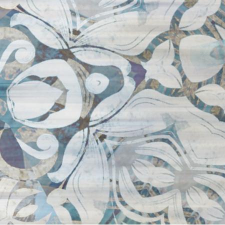 Fabric 2409 | BATIK 1