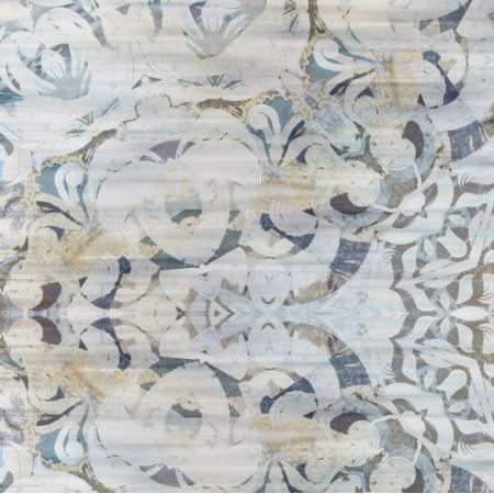 Fabric 2410 | BATIK 2