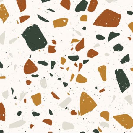 Fabric 22612 | Lastrico 2