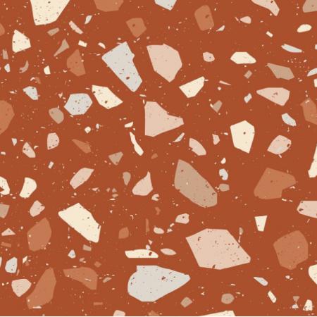 Fabric 22620 | Lastrico 10