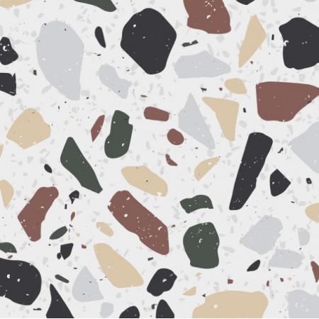 Fabric 22623 | Lastrico 13