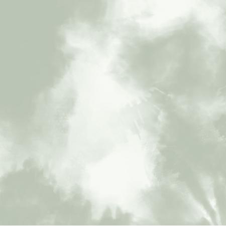 22715 | Tie Dye 3