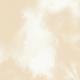 Tkanina 22716 | Tie Dye 6