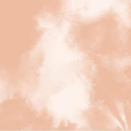 Fabric 22718 | Tie Dye 5